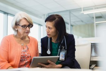 Advance Care Planning Guide Part 2:  List of Resources