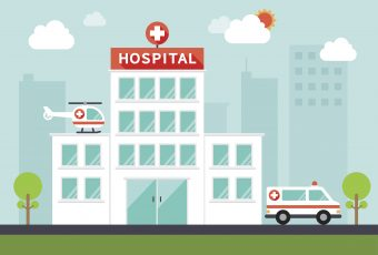 How Shared Decision Making Enhances Patient Safety for Serious Illness Care