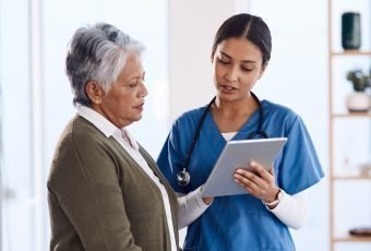 How to Communicate More Clearly with Your Patients & Members