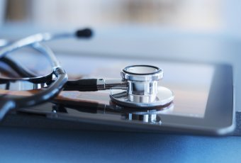 How the Latest Health Technologies Facilitate the Advance Care Planning Process