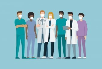 Why Palliative Care Teams are Vital During the COVID-19 Pandemic