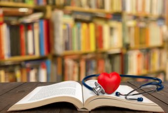 Health Literacy: A Valuable Tool in the Fight Against COVID-19