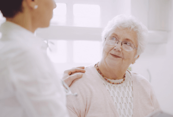 Implementing an ACP Program that Reduces Costs Without Compromising Care