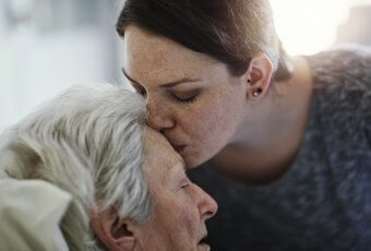 6 Ways Healthcare Professionals Can Support Family Caregivers Amid COVID-19