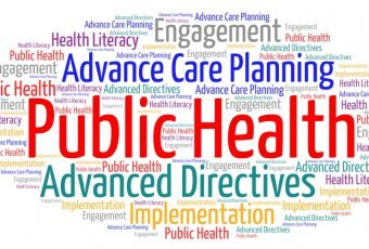 A Public Health Approach to Advance Care Planning