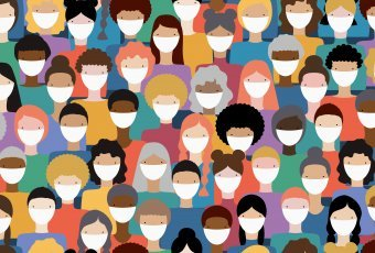 The Vital Role of Community-Centered Care During a Pandemic