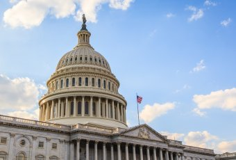 5 Policy and Legislative Actions to Watch in 2021 and Beyond